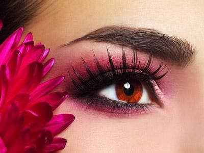 makeup2klein